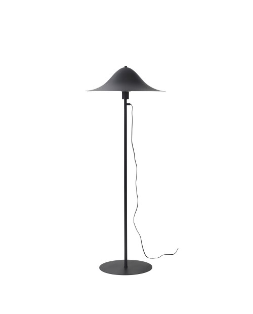 Pholc Hans Floor Lamp
