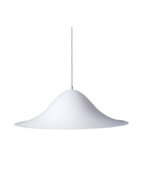 Pholc Hans 50 Pendant Lamp