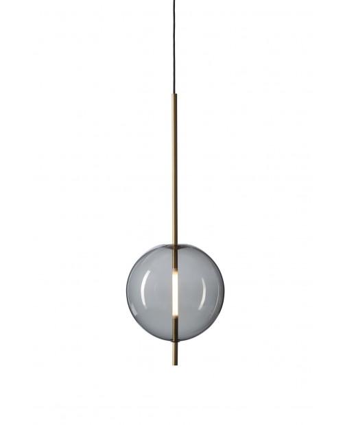 Pholc Kandinsky 30 Pendant Lamp