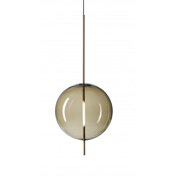 Pholc Kandinsky 45 Pendant Lamp