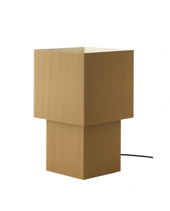 Pholc Romb Table Lamp