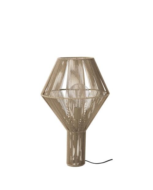 Pholc Spinn Floor Lamp