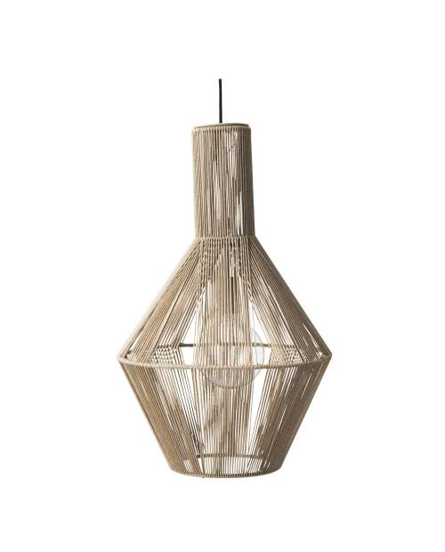 Pholc Spinn Pendant Lamp