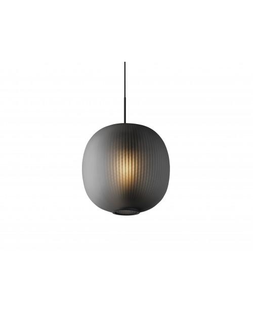 Resident Bloom Pendant Lamp