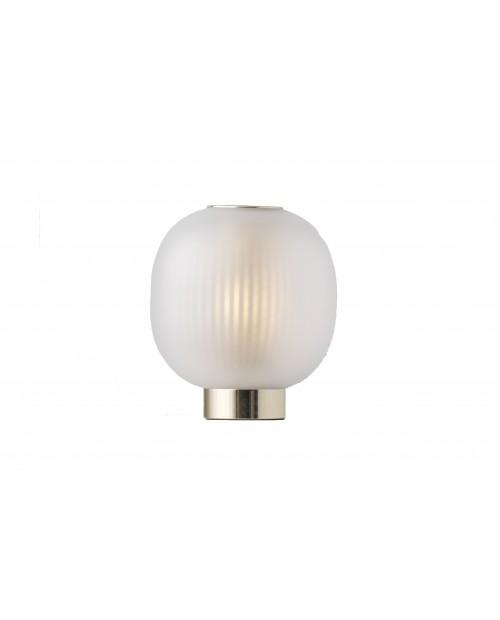 Resident Bloom Table Lamp