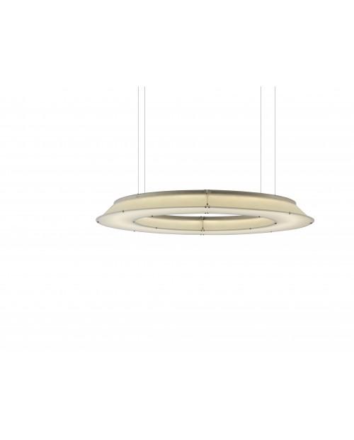 Resident Cast Light Pendant Lamp
