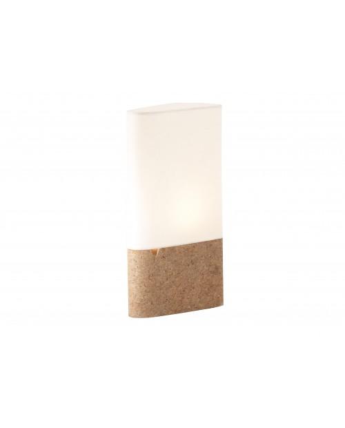 Resident Fulcrum Table Lamp