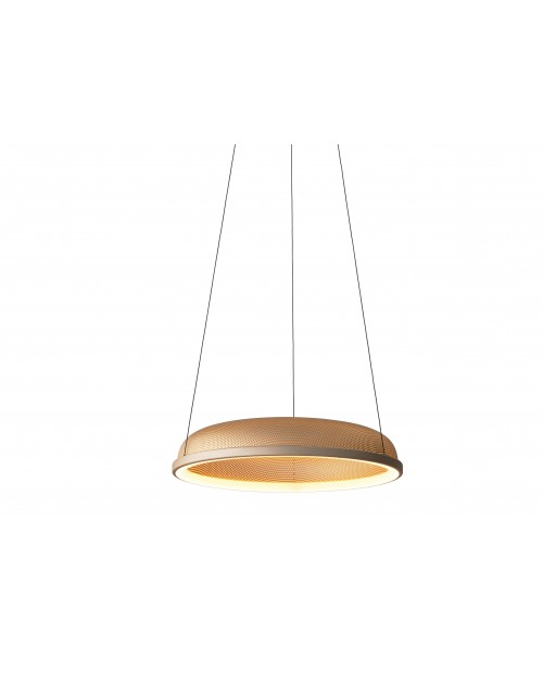Resident Mesh Pendant Lamp