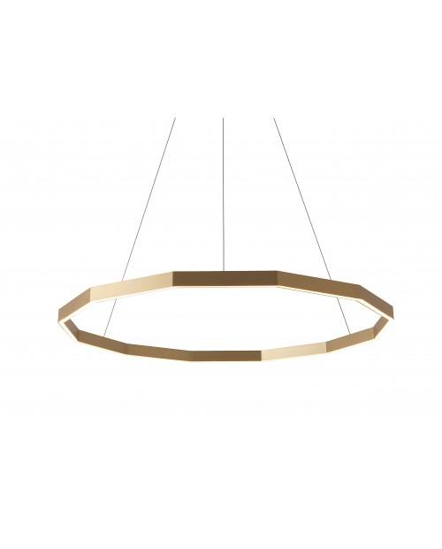 Resident Midnight Pendant Lamp