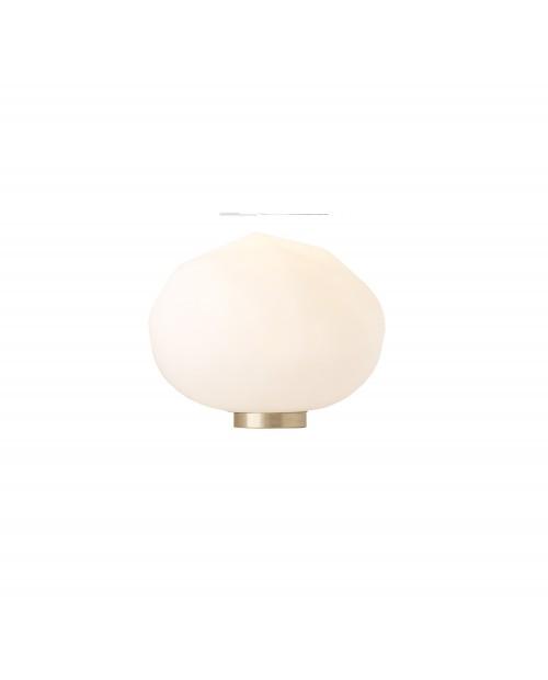 Resident Parison Table Lamp
