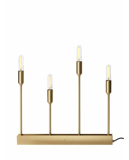 RUBN Astoria Table Lamp