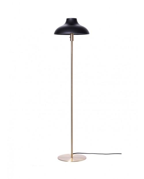 RUBN Bolero Floor Lamp