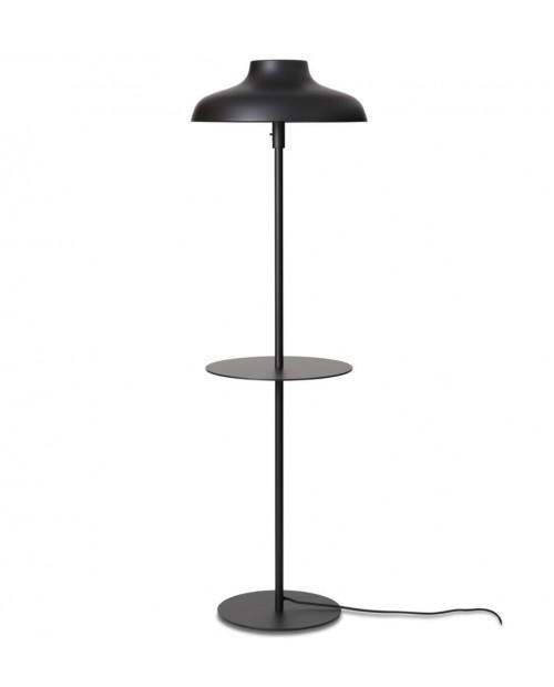 RUBN Bolero Floor Lamp with Table