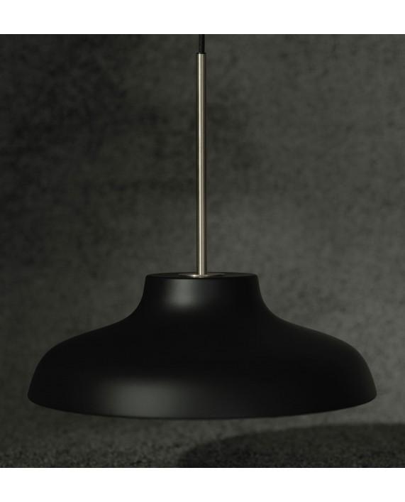 RUBN Bolero Pendant Lamp