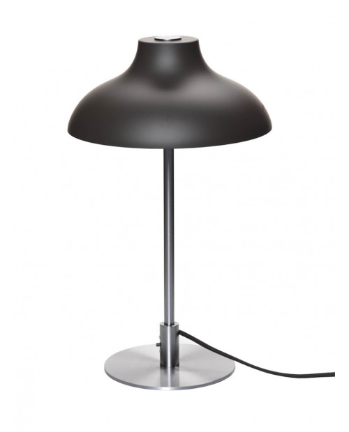 RUBN Bolero Table Lamp