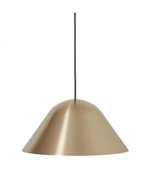 RUBN Cassis Pendant Lamp