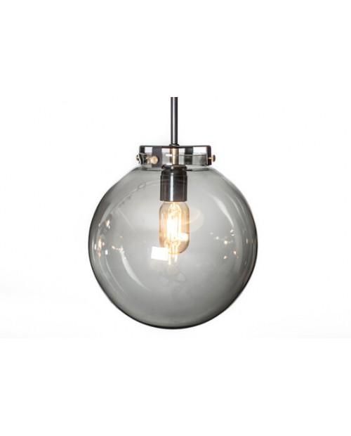 RUBN Coppola Pendant Lamp