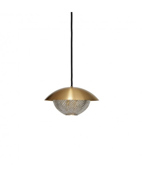 RUBN Lord Grace Pendant Lamp
