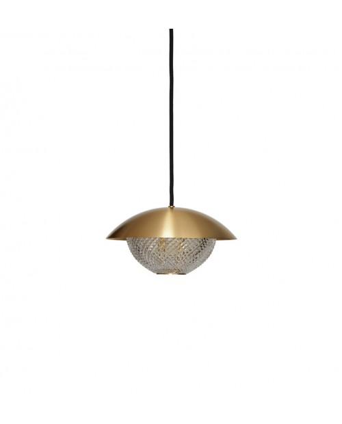RUBN Grace Pendant Lamp
