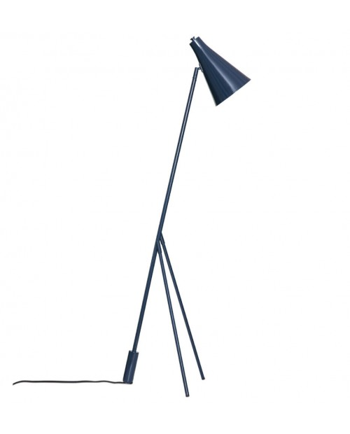 RUBN Hunter Floor Lamp