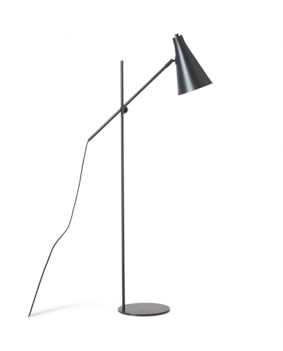 RUBN Hunter Grand Floor Lamp