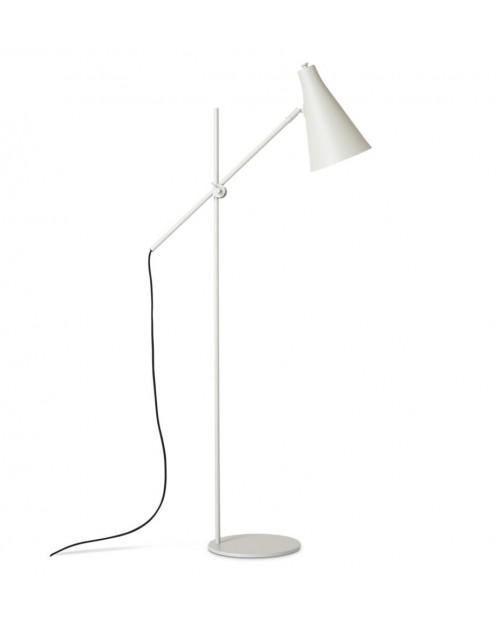 RUBN Hunter Grand Floor Lamp