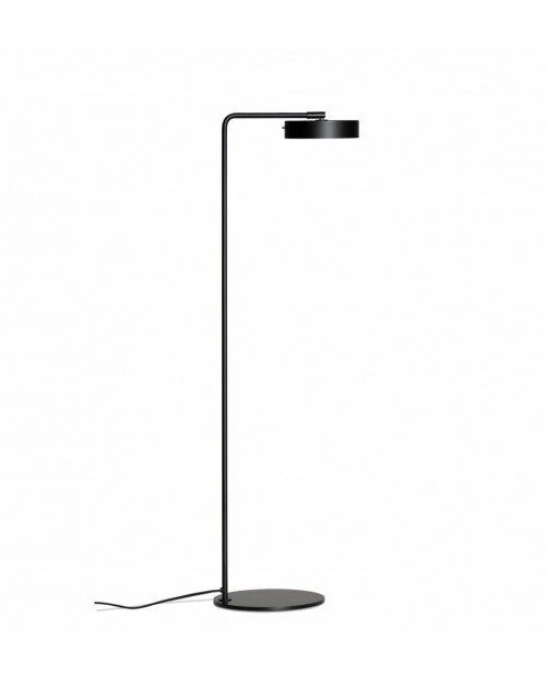 RUBN James Floor Lamp