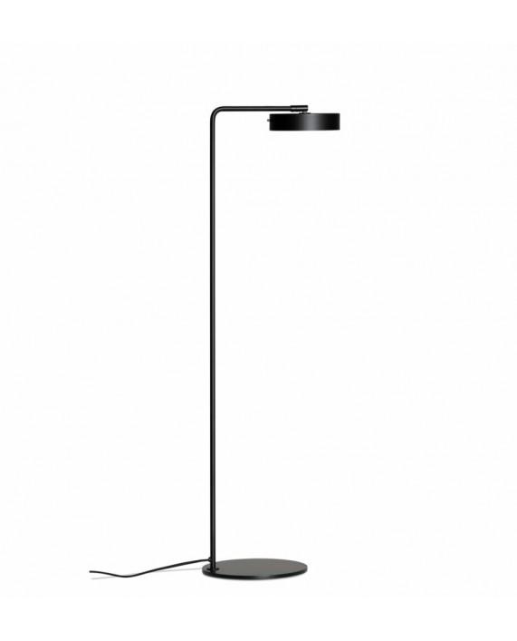 RUBN James Floor Lamp