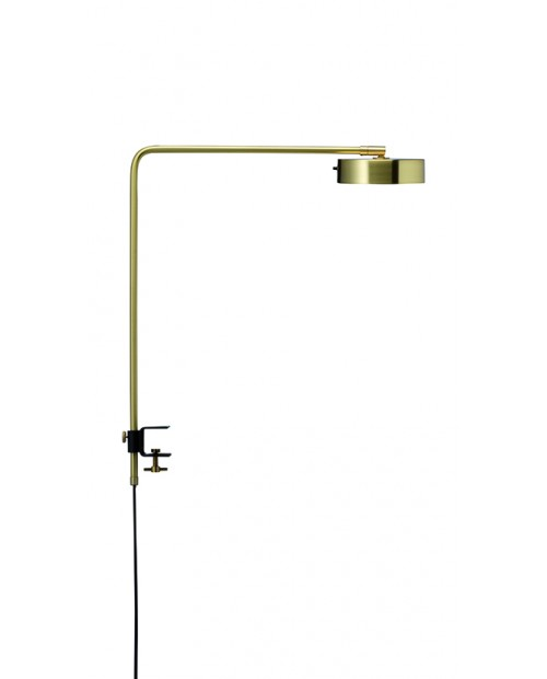 RUBN James Desk Lamp