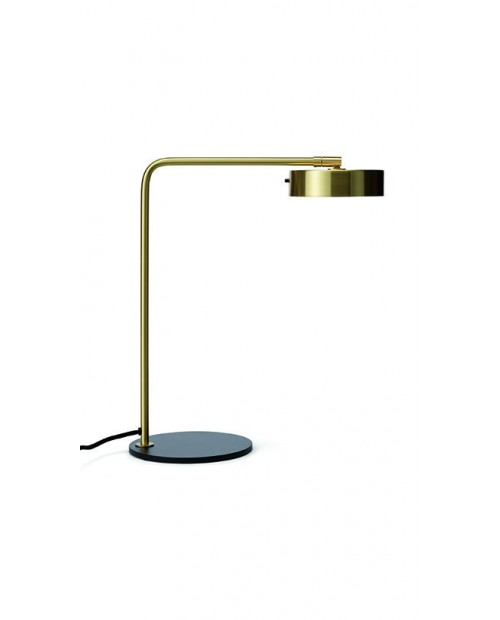 RUBN James Table Lamp