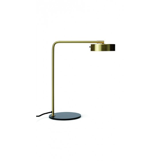 RUBN James Table Lamp