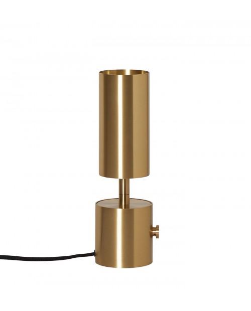 RUBN Joey Spot Table Lamp