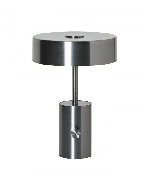 RUBN Joey Table Lamp