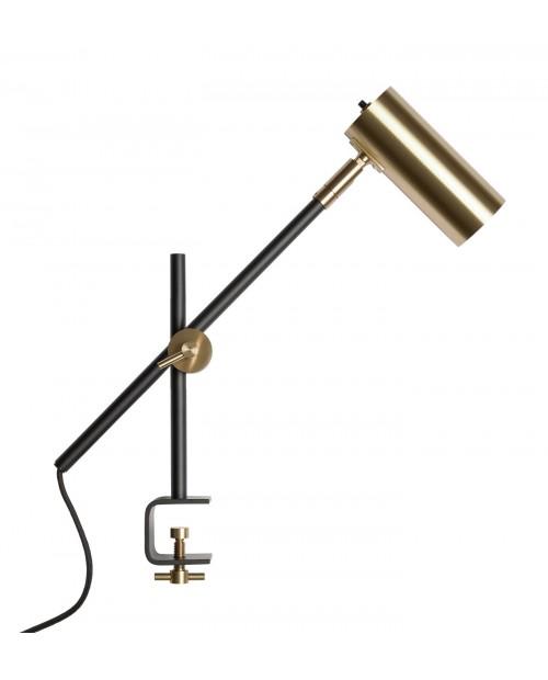 RUBN Lektor Clip Desk Lamp