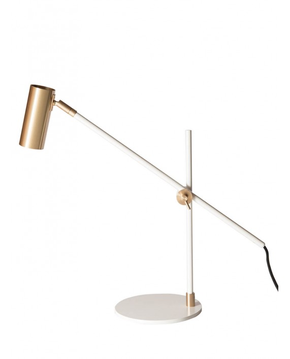 RUBN Lektor Desk Lamp