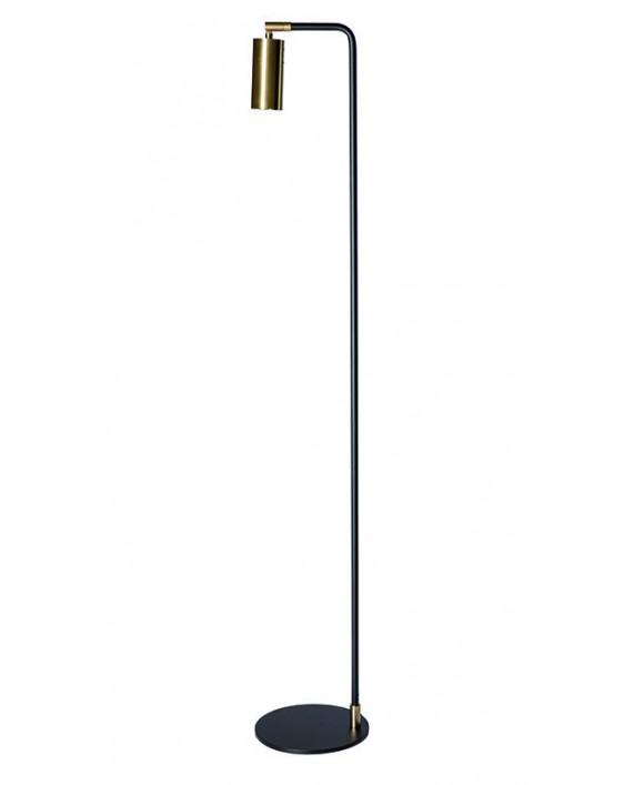 RUBN Lektor Floor Lamp