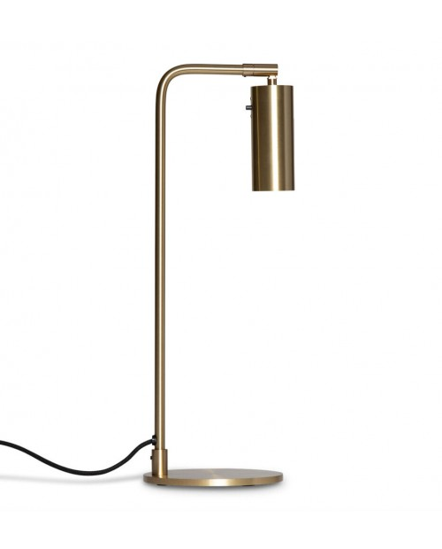 RUBN Lektor Table Lamp