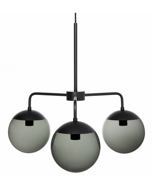 RUBN Lord 3 Pendant Lamp