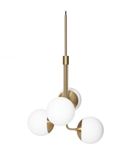 RUBN Lord Bouquet Pendant Lamp