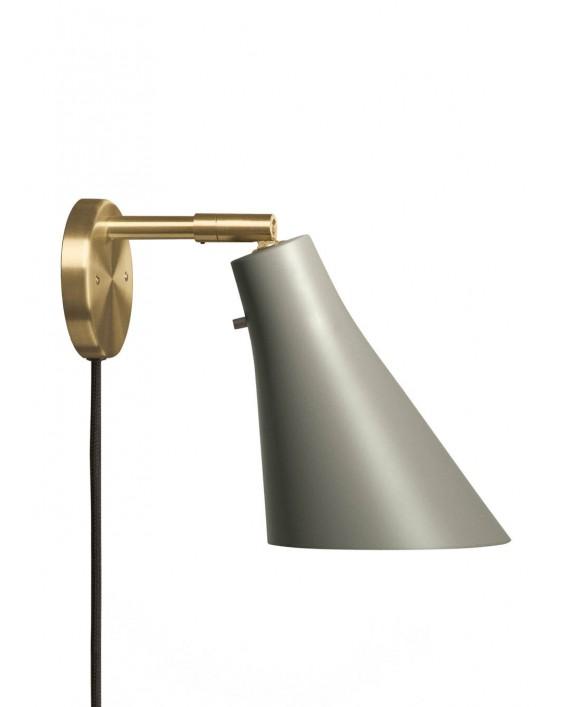 RUBN Miller Wall Lamp