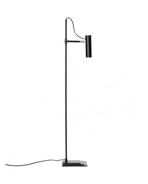 RUBN Nomad Floor Lamp