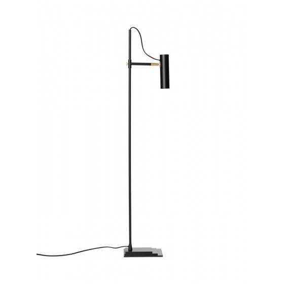 RUBN Nomad Floor Lamp