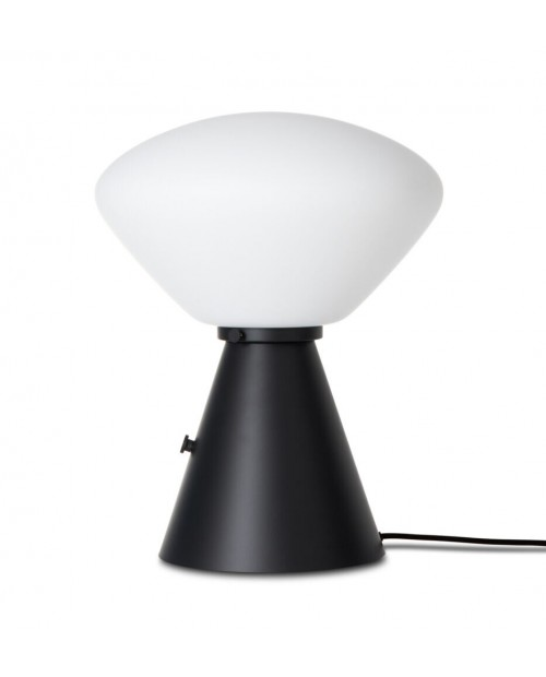 RUBN Ottilia Table Lamp