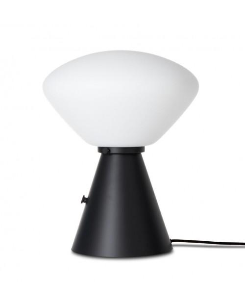 RUBN Ottilia Table Lamp