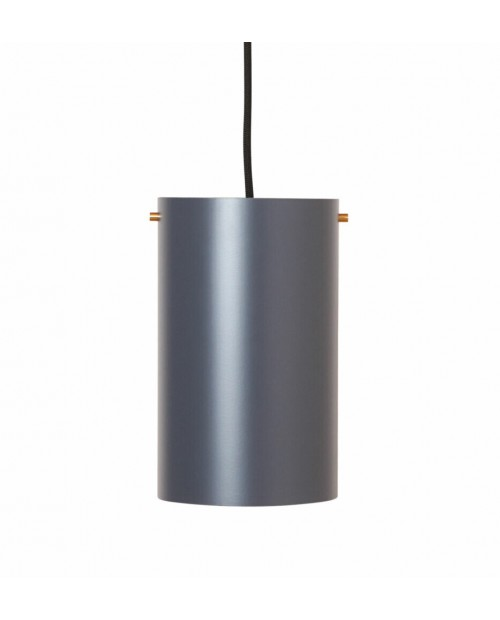 RUBN Volume 1 Pendant Lamp