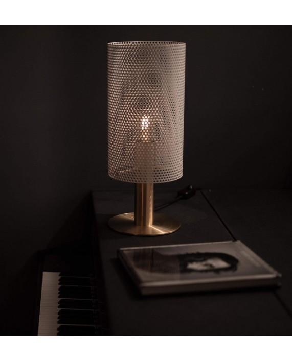 RUBN Vouge Table Lamp