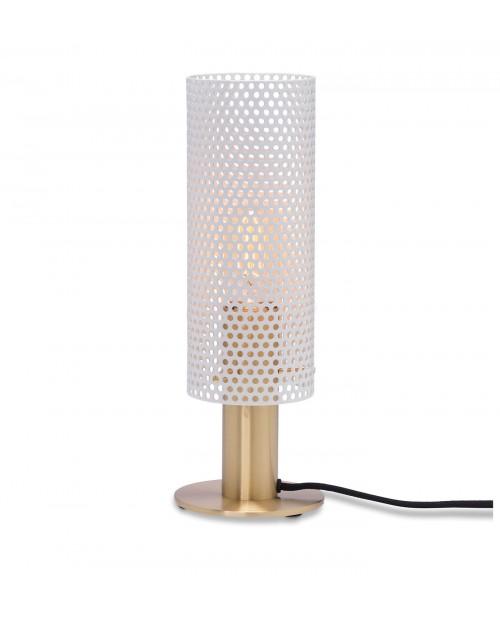 RUBN Vouge Table Lamp