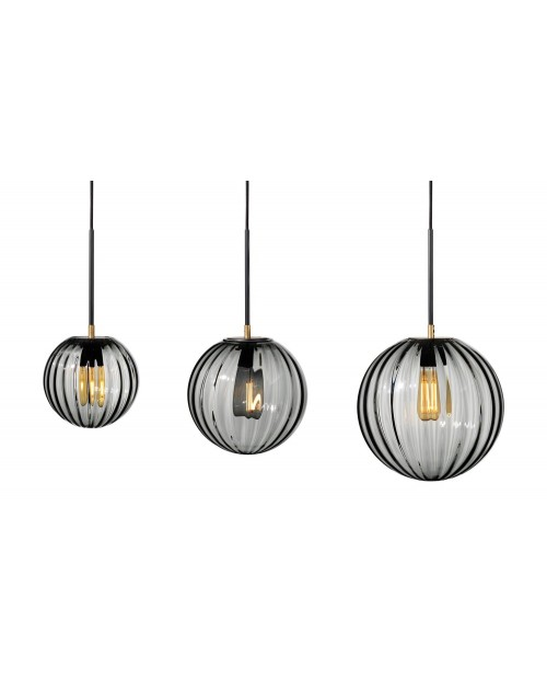 RUBN Waldorf Pendant Lamp