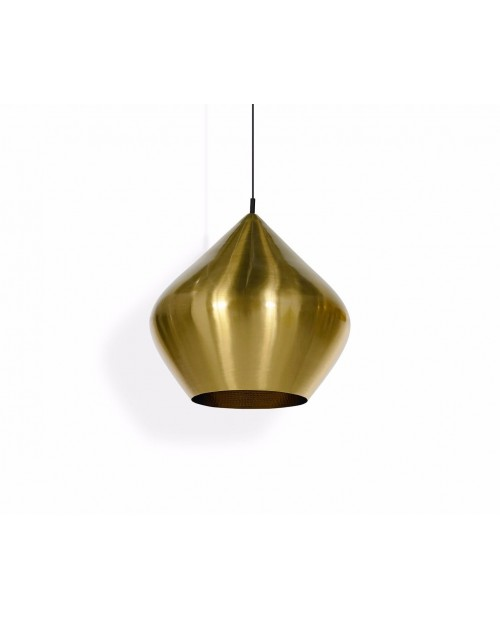 Tom Dixon Beat Stout Pendant Lamp