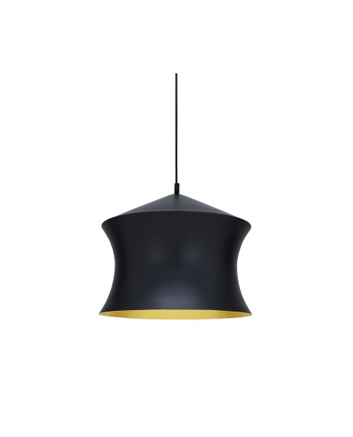 Tom Dixon Beat Waist Pendant Lamp